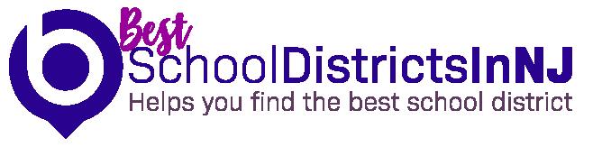 Best School Districts in NJ